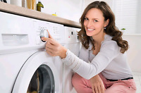 Electrical appliances - Installation, repair, and maintenance