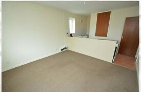 1 bedroom flat in Orchard Street, Long Eaton, Nottingham, NG10