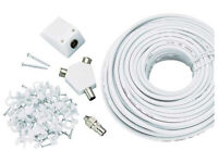 tv extention kit 5 meters