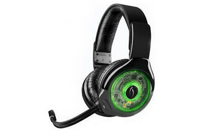 Afterglow AG9 Wireless Gaming Headset for Xbox One