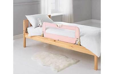 BabyStart Bed Rail - Natural
