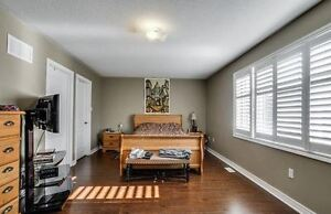 NEWMARKET 2 Story House / A Must See!! Kitchener / Waterloo Kitchener Area image 6