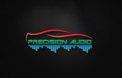 Professional Car Audio And Accessories Installations