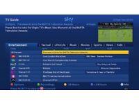 Latest Zgemma H2S Satellite Box Openbox IPTV