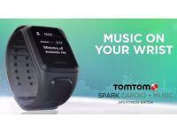 TomTom Spark for Sale
