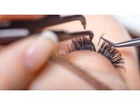 SALE ☀️SALE☀️Individual Eyelash Extensions 🎀