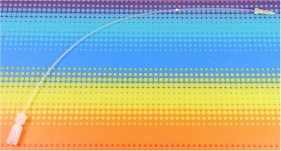 New Bruker Michrom Wash Filter For Nano Advance Asx 8000 Cetac Autosampler