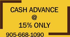 Cash advance in cleveland tn picture 10