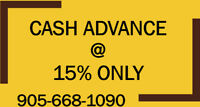EASY AND QUICK PAYDAY LOAN. WHITBY, AJAX, PICKERING AND OSHAWA