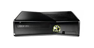 Xbox 360 Slim Guide