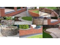 A.D.I Builders - all aspects of brick, block and stonework