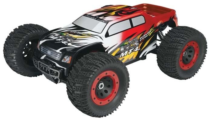 RC Discount Superstore
