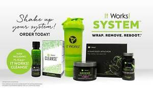 Try the best product ever free!! Peterborough Peterborough Area image 7