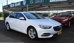 FINANCE FROM $71 PER WEEK* - 2018 HOLDEN COMMODORE LT LIFTBACK CAR LOAN Hoxton Park Liverpool Area Preview