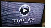 $25/mo ROKU app TVPLAY IPTV