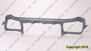 Tie Bar Upper Steel Chrysler 300 2005-2010