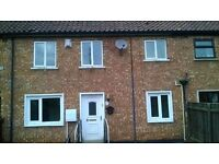 3 Bedroom House for Rent In Quiet Cul-De-Sac, Lazenby (Beetween Redcar And Middlesbrough)
