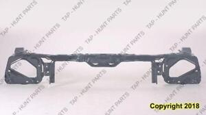Radiator Support Ford Mustang 2005-2009