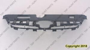 Grille Support Sedan Honda Civic 2004-2005