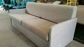 Luxury modern sofa beds. Lots available