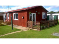 One Bedroom Holiday Chalet For Hire At South Shore Holiday Village, Bridlington