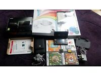 nintendo 3ds bundle