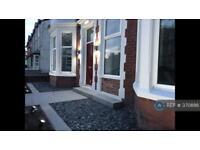 2 bedroom flat in London Street, Fleetwood, FY7 (2 bed)