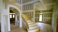 Quality Finish Drywall Services