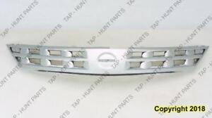 Grille Chrome Nissan MURANO 2003-2005