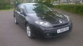 RENAULT LAGUNA 6 SPEED, TOP SPEC, ANY PX WELCOME, MAYBE SWAP ????