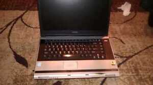 Laptop for Sale Toshiba Satellite A110-110 $79 Final