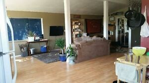Available now: Room to Rent / Chambre à louer