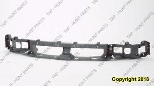 Header Panel PONTIAC GRAND AM 1995-2005