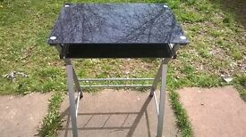 Computer Table - for sale