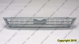 Grille Nissan ALTIMA 1995-1997