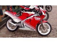 Honda NSR 250 (mc16)