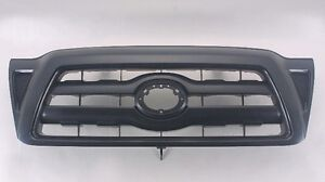 Grille avant Neuve Toyota Tacoma 2005 - 2011 New Front Grill
