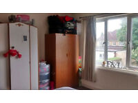 Double room in Temple cowley £630 all included