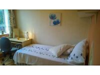 Single Room available in Kilburn only 120 p/w !