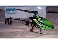 walkera new v120d02s rc stunt helicopter