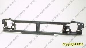 Grille Mounting Panel Mercury Monterey 2004-2007