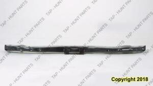 Tie Bar Upper Dodge Dakota 1997-2004