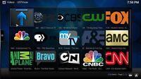 AndroidTV Reprogramming & PC Repairs -Kodi #IPTV