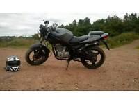Daeilm 125cc