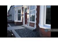 2 bedroom flat in Mount View Apartments, Fleetwood, FY7 (2 bed)