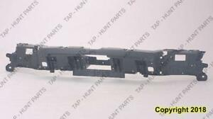 Header Panel PONTIAC MONTANA SV6 2005-2009