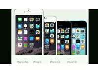 I want to buy new and old iphones 6 6s 6 5 5s 5c 4s plus 6s plus pls text me on 07481135627