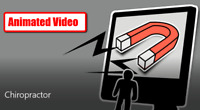 YOUR PROFESSIONAL HD VIDEO JUST $100 -LocalWebXpert@gmail.com