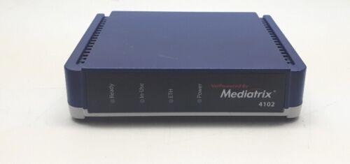 Mediatrix 4102 Gateway