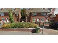 4 bedroom shared house. 4x large double rooms available Brander Road LS9 6PQ